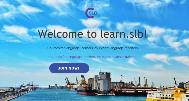 SLB launches e-learning platform, learn.SLB